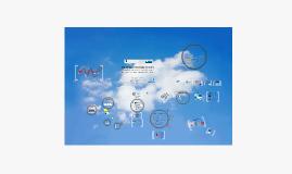 Segurança de dados na nuvem - a experiência de um provedor de tecnologia que está migrando toda sua infraestrutura para a nuvem