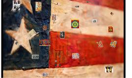Copy of Jasper Johns