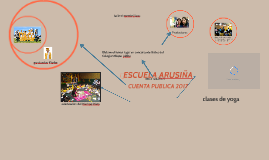 Copy of ESCUELA ARUSIÑA