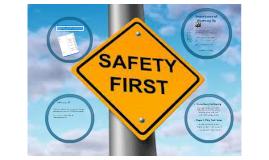 Copy of Copy of February Safety