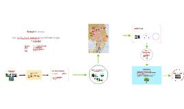 Copy of Estudi d'aspectes mediambientals en espais verds urbans de Cardedeu