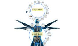 Copy of ESCOLIOSIS