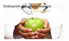 EEN3-Clínico nutricio