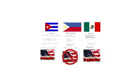 Comparison between Jose Marti, Luis Rivera, Emilio Aquilando