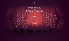 OMARS 2017