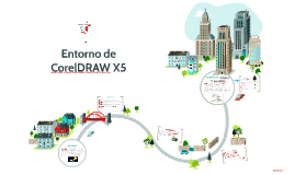 Copy of Entorno de CorelDRAW X5
