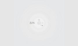 ILM - Complex problem solving