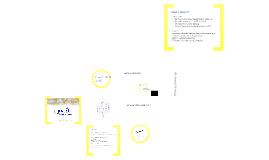 Copy of Spacit Presentation