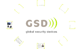 2015 About GSD
