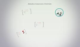 Asbestos Awareness Overview
