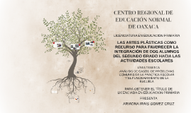 CENTRO REGIONAL DE