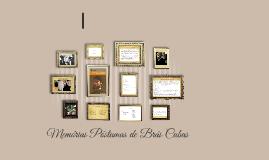 Copy of Copy of Memórias Póstumas de Brás Cubas