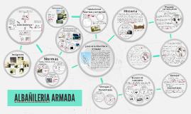 Copy of ALBAÑILERIA ARMADA