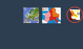 http://www.mapaswiata.pl/grafika-foto/winieta-mapa.jpg