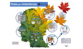 Copy of Demencias