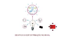 RCO - EDP Escelsa
