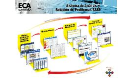 Sistema de Análisis y Solución de Problemas