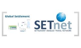 Copy of Copy of SETnet Corporate