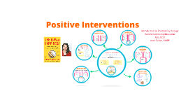 Copy of Positive Interventions