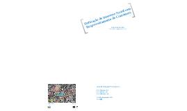 Copy of Habitações de Interesse Social com Reaproveitamento de Containers - Pré-Banca