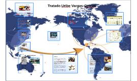 Copy of Tratado Uribe Vargas-Ozores