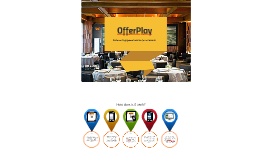 OfferPlay