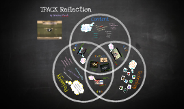 TPACK Reflection