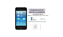 ACv_smartphone